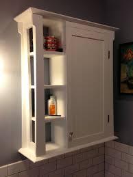 how to install a bathroom wall cabinet bathroom wall cabinet by douglas lumberjocks com woodworking