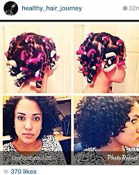 black rod hairstyles for 2015 08b2c6d88e2ac70a29428578c33a1c99 jpg 613 769 pixels hair styles
