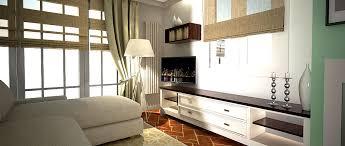 soggiorno e sala da pranzo soggiorno e sala da pranzo render 3d nk design di katia