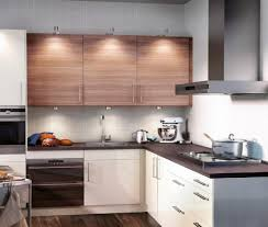 custom modern kitchens modern kitchen hoods modern kitchen miacir