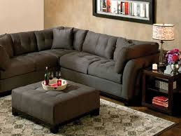 home design outlet center nj living room raymour and flanigan florida outlet nj living room