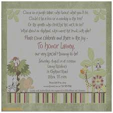 gift card baby shower poem baby shower invitation gift card baby shower invitations