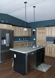 legacy homes custom home builder central wisconsin