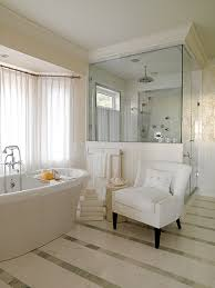 richardson bathroom ideas bathroom design by richardson design ewdinteriors