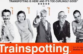 Trainspotting Bedroom Scene 20 Things You Probably Didn U0027t Know About Trainspotting U2013 The Sun