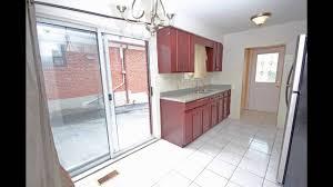 251 verobeach blvd toronto house for sale muttee sheikh youtube