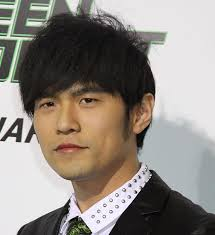asian men haircuts together with black male haircut 2017 56 best asian men haircut images on pinterest photography