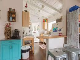 penguin house 1940s venice beach bungalow vrbo
