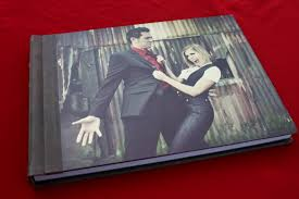 wedding albums and more amazing wedding album by finao albums www finao armour metal