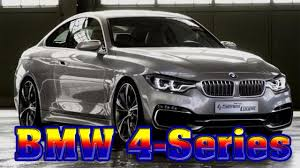 2018 bmw 4 series 2018 bmw 4 gran coupe 2018 bmw 4 series