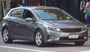 hatchback cars 2016 kia forte wikipedia