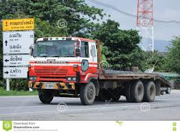 old nissan truck models private old nissan diesel truck editorial stock photo image