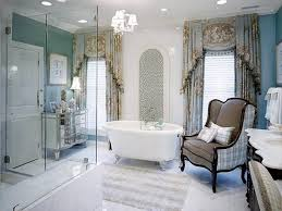 bathroom remodel cost tags 100 wonderful remodeling small