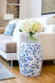 259 best living room images on pinterest