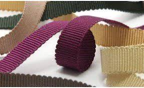 silk grosgrain ribbon grosgrain ribbon ribbons