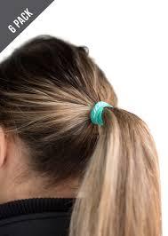 hair bands lj 6 pack hair bands lorna usa