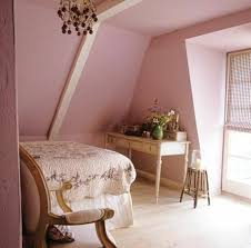dusty rose bedroom best flowers and rose 2017