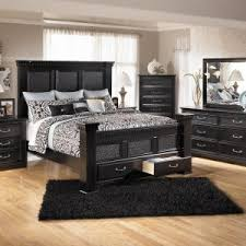 Ms Bedroom Furniture Living Room Fabulous T U0026d Furniture For Modern Home Decoration