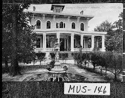 Photographers In Columbus Ga 18 Best Historic Homes Of Columbus Ga Images On Pinterest