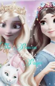 princess pauper beautifulsnowswan wattpad