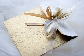 wedding invitations luxury luxury wedding invitations archives denniswisser