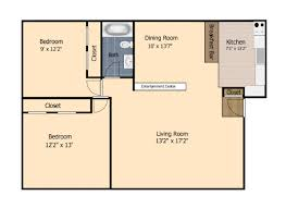 mt washington apartments in nw baltimore mount washington floorplan mt washington apartments 2 bedroom 1 bath 850 square feet