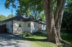 Cottages For Rent On Lake Simcoe by Lake Simcoe Vacation Rentals In Ontario Kijiji Classifieds