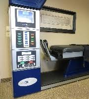 decompression table for sale used axiom worldwide drx9000 spinal decompression table for sale