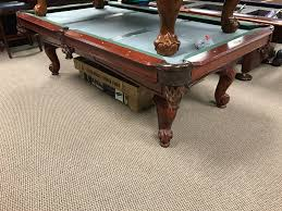 Second Hand Furniture Melbourne Florida Pool Table Movers Moving Recovering Teardown Orlando Miami Daytona