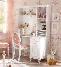 bureau ado fille chambre ado fille bureau ado bureau fille chaise design