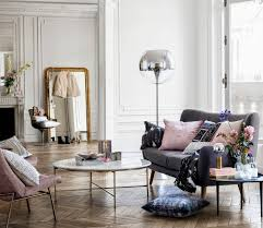 the perfect living room find the perfect living room design with floor l ideas
