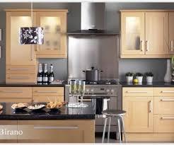 Model Kitchen Impressive Ideas Model Of Kitchen Design New On Home Homes Abc