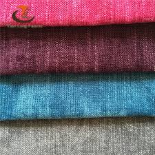 tissus d ameublement pour canapé canapé tissu d ameublement allemagne buy product on alibaba com