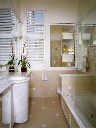 Award Winning Bathroom Designs Houzz by Wall Between Tub And Toilet Houzz