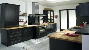 la cuisine bistrot cuisine bistrot copie 1 cuisine type bistrot cuisine
