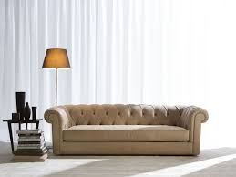 boston chesterfield sofa solid wood structure with hand tied steel