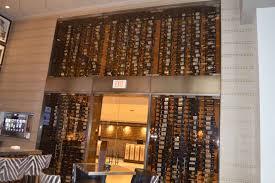 impressive glass wine cellar 85 insulated glass wine cellar doors
