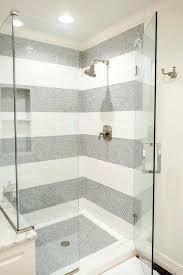 bathroom tile pattern ideas 50 best of bathroom tile ideas pictures derekhansen me