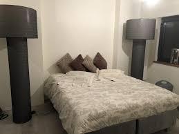 chambre hote luxembourg maison hote chambre d hôtes eischen