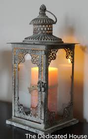 237 best lanterns and candles images on pinterest candle