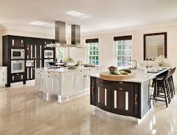 smallbone of devizes wins the ultimate luxury kitchen design award