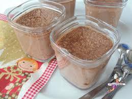 2 recettes de cuisine pots creme chocolat 2 recettes cuisine yaourtière