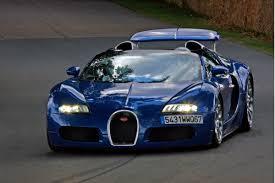 bugatti bugatti veyron 16 4 grand sport wikipedia