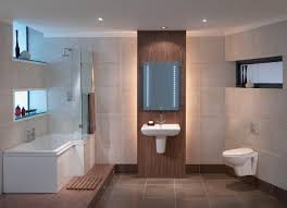 bathroom suites ideas modern white bathroom suites ideas with mosaic tile walls