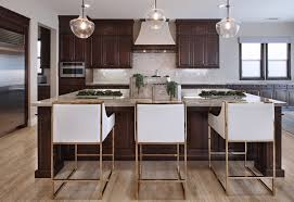 california kitchen design 25 best interior designers in california the luxpad