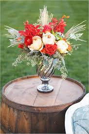 Western Style Centerpieces by 131 Best Wine Themed Weddings Images On Pinterest Marriage Wine