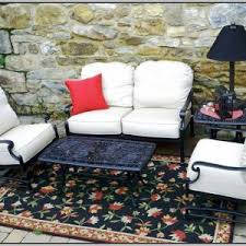 Hampton Bay Palm Canyon Replacement Cushions Hampton Bay Patio Cushions Patios Home Decorating Ideas Hash