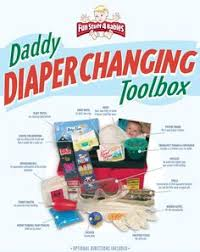 gifts for to be changing toolbox review toolbox gifts and
