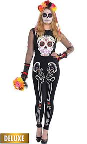 day of the dead costumes day of the dead halloween costumes