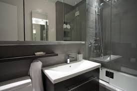 Bathroom Design  Installation Bolton Manchester - Bathroom design concepts